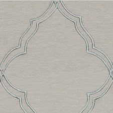 Calm Contemporary Decorator Fabric by Kravet