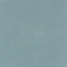 Capri Ottoman Decorator Fabric by Kravet