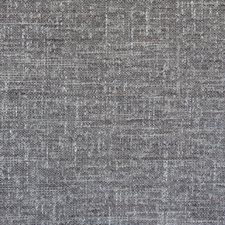 Light Grey/Lavender Solid Decorator Fabric by Kravet