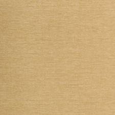Beige/Camel Solids Decorator Fabric by Kravet