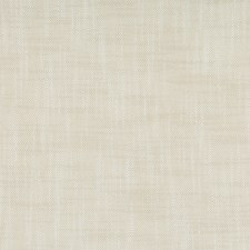 White/Beige Solids Decorator Fabric by Kravet