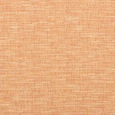 White/Orange/Rust Solids Decorator Fabric by Kravet