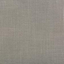 Storm Solids Decorator Fabric by Kravet