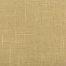 Barley Solids Decorator Fabric by Kravet