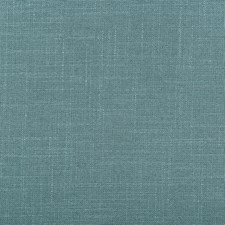 Caribbean Solids Decorator Fabric by Kravet