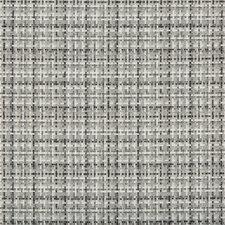 Graphite Check Decorator Fabric by Kravet