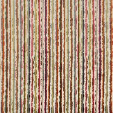 Confetti Modern Decorator Fabric by Kravet