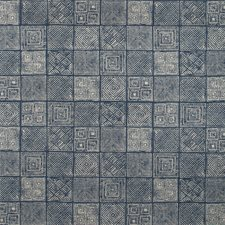 Royal Global Decorator Fabric by Kravet