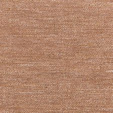 Rust/Ivory Solids Decorator Fabric by Kravet