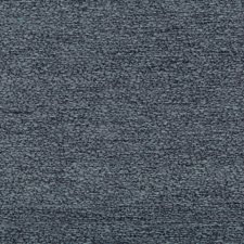Dark Blue/Indigo/Blue Solids Decorator Fabric by Kravet