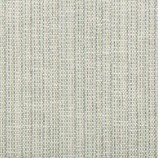 Turquoise/White/Light Blue Solids Decorator Fabric by Kravet