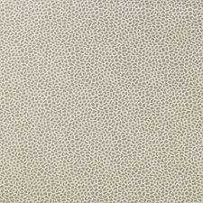 Beige/Grey Skins Decorator Fabric by Kravet