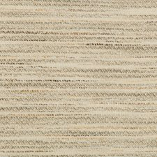 Ivory/Beige/Grey Stripes Decorator Fabric by Kravet