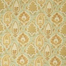 Patina Global Decorator Fabric by Fabricut