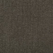 Obsidian Solids Decorator Fabric by Kravet