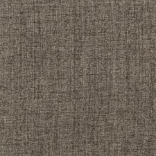 Charcoal/Grey Solids Decorator Fabric by Kravet