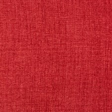 Fuschia/Red/Pink Solids Decorator Fabric by Kravet