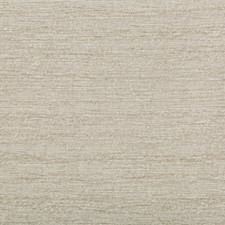 Silver/Light Grey Solids Decorator Fabric by Kravet