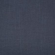 Slate Solid Decorator Fabric by Kravet