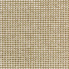 Gold/Beige/Metallic Metallic Decorator Fabric by Kravet