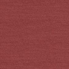357908 DK61159 224 Berry by Robert Allen