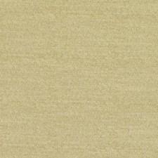 358026 DK61159 634 Barley by Robert Allen