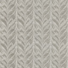 Stone Flamestitch Decorator Fabric by Kravet