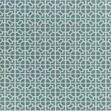 Surf Geometric Decorator Fabric by Kravet