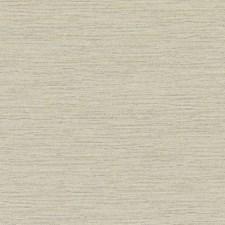 358266 DK61162 536 Marble by Robert Allen