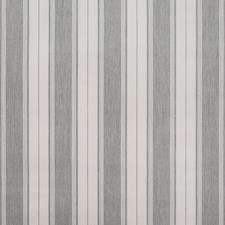 Pebble Stripes Decorator Fabric by Kravet