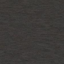 358288 DK61162 79 Charcoal by Robert Allen
