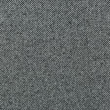 Noir Solid Decorator Fabric by Kravet