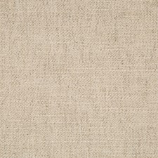 Neutral/Ivory Solids Decorator Fabric by Kravet