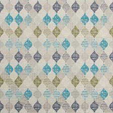 Serenade Modern Decorator Fabric by Kravet