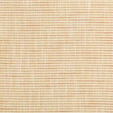 Butterscotch Texture Decorator Fabric by Kravet