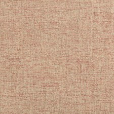Pink Sand Solid Decorator Fabric by Kravet