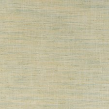 Pear Solid Decorator Fabric by Kravet