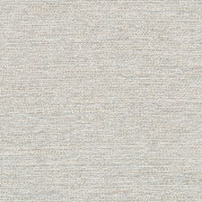 Platinum Texture Decorator Fabric by Kravet