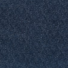 Indigo Solid Decorator Fabric by Kravet