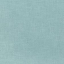 Turquoise/Green Solid Decorator Fabric by Kravet