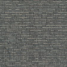 Slate/Light Grey Solid Decorator Fabric by Kravet