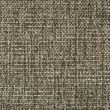 Shale Solids Decorator Fabric by Kravet