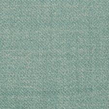 Spruce Solids Decorator Fabric by Kravet