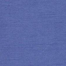 359958 DQ61335 54 Sapphire by Robert Allen