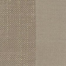 Loden Decorator Fabric by Duralee