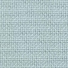 Robin's Egg Decorator Fabric by Duralee