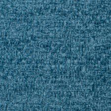 Sky Solid Decorator Fabric by Kravet