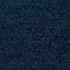 Ink Solid Decorator Fabric by Kravet