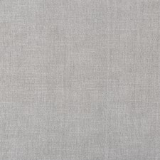 Grey/Silver Solid Decorator Fabric by Kravet