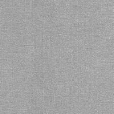 360777 DQ61335 675 Greystone by Robert Allen
